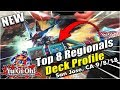 Download Video Download YuGiOh Top 8 Regionals Deck Profile - Gouki Sky Strikers - Amit Deol - San Jose, CA 9/8/18 3GP MP4 FLV