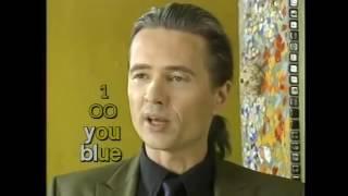 Master Spoken English DVD2 Part 1 Full
