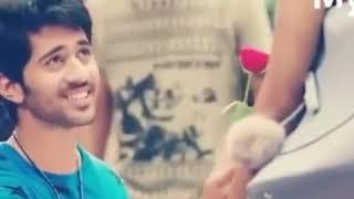 True Love Izhaar    hot Romantic Song    Sania Khan