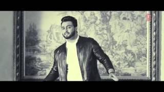 Karda a gussa meri Nikki Nikki gall da ne w Punjabi song360p