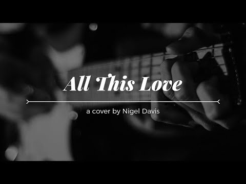 """Xxx Mp4 JP Cooper """"All This Love"""" Cover 3gp Sex"""