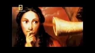 Malleus Maleficarum - O Martelo das Bruxas (Documentário)