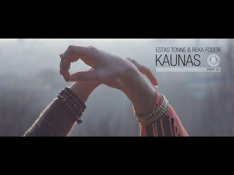 Xxx Mp4 Estas Tonne Reka Fodor VDU Kaunas 2014 HD Part III 3gp Sex