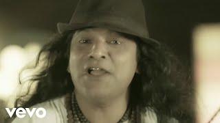 DJ Rahat - Korimana (official video) ft. Baul Shafi Mandol