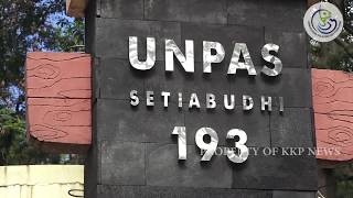 [EVENT]  Menteri Susi Pudjiastuti  Memberikan Kuliah Umum  di Universitas Pasundan, Bandung.