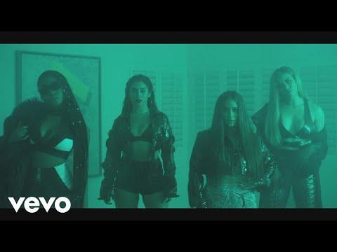 Fifth Harmony - Angel
