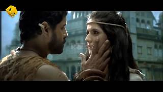 KARIKALAN | Official Trailer | HD | Zarine Khan | Vikram