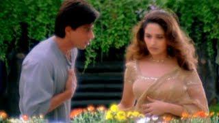 Scene from the movie | Hum Tumhare Hain Sanam