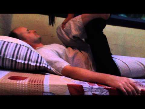 Xxx Mp4 Myanmar Massage 3gp Sex