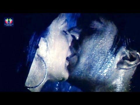 Xxx Mp4 Simbu Lip Lock Scene Manmadha Movie Latest Telugu Movie Scenes TFC Movies Adda 3gp Sex