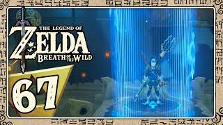 Kletterausrüstung Zelda : The legend of zelda breath wild part 68: Über lösungsbücher