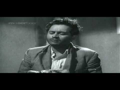 Xxx Mp4 Pyaasa Hindi Film 1957 3gp Sex