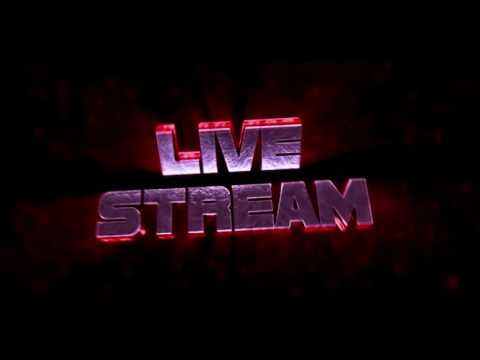 Xxx Mp4 GSW Vs Trail Blazzers At 10 30 Live Stream Coming Soon Subscribe Now 3gp Sex