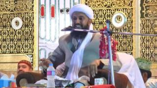 Murshid Syed Asif Ali Shah Jeelani.##Karachi Sachal goth##