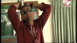 Piriti Koria Bonde... Singer : F I Jibon Liryx : Baul Abdul Korim