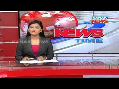 Dead Body of Girl Kidnapped From Khandagiri Found In Keonjhar