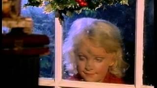 The Little Match Girl (1987)