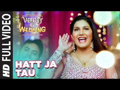 Xxx Mp4 Full Video Hatt Ja Tau Veerey Ki Wedding Sunidhi Chauhan Sapna Chaudhary 3gp Sex