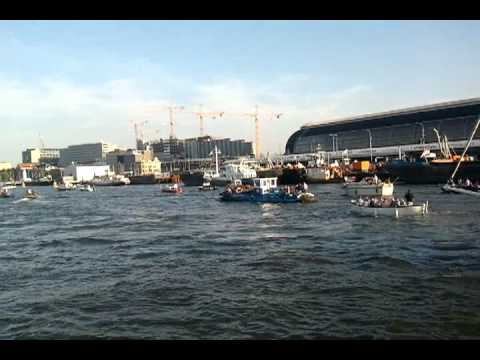 Xxx Mp4 Sail Amsterdam Video Taken By Samsung Galaxy S 3gp Sex