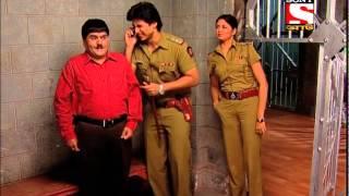FIR - (Bengali) - Episode 46