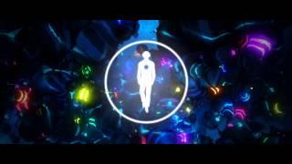 Dark psy: Arjuna - Primal Contact (2015)
