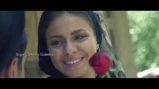 Soheila Golestani  -  Makon Faramoosham