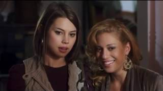18+ Hollywood Movies  Full Romance HD Online Full Movies The Girls Guide to Depravity