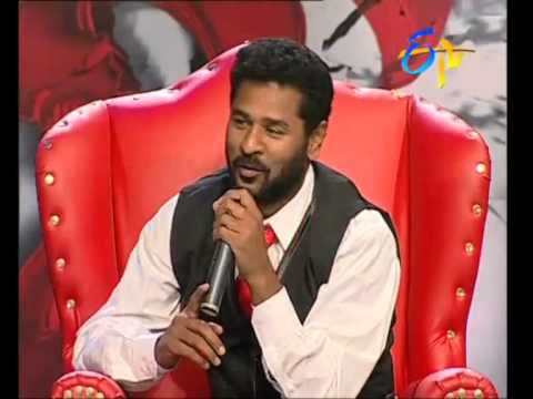 Xxx Mp4 Journey Of Harinath Reddy Winner Of DHEE 1 EP 46 3gp Sex