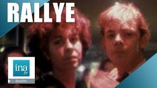 1984 : Jeunesse dorée cherche partenaire particulier   Archive INA