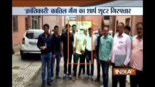 Aaj Ki Pehli Khabar | 22nd July, 2017 - India TV