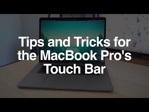 Xxx Mp4 Tips And Tricks For The MacBook Pro S Touch Bar 3gp Sex