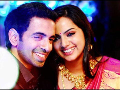 Xxx Mp4 Samvutha Sunil Responds On Divorce Rumors Malayalam Hot Cinema News 3gp Sex