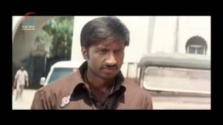 Bhai The Lion Full Movie Part 12/12