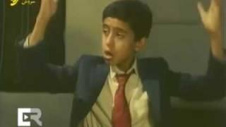 قصه های مجید