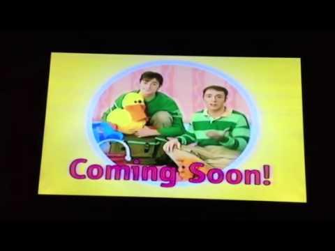 Opening To SpongeBob SquarePants Halloween 2002 VHS
