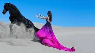 The honeymoon song - Mikis Theodorakis