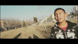 Klajdi Qerimi - Mos Gabo Shpirti Im (VideoClip)  2017