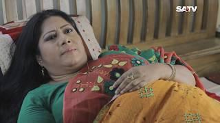Bangla Natok Mon Chuyeche Mon Episode 55 | (মন ছুঁয়েছে মন) | SATV