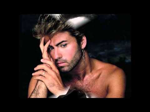 GEORGE MICHAEL - I Want Your Sex (Parts 1 and 2)