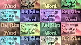 padto likhto farm bharto Raj mixing editing video