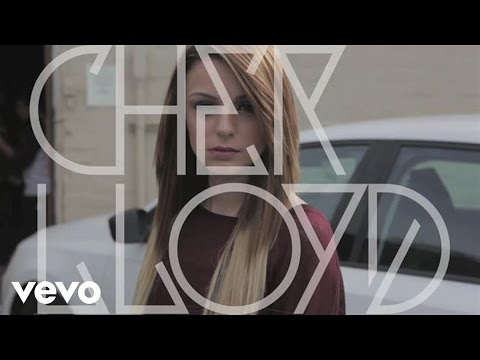 Cher Lloyd - Pieces Of Cher - Part 1