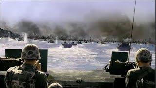 Perang Dunia 2 di Papua