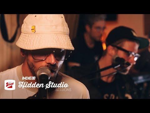 "Portugal. The Man - ""Feel It Still"" + ""So Young"" (Stiegl Hidden Studio Sessions)"