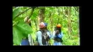 Utho Veer Jawano, a Spirits Up Song