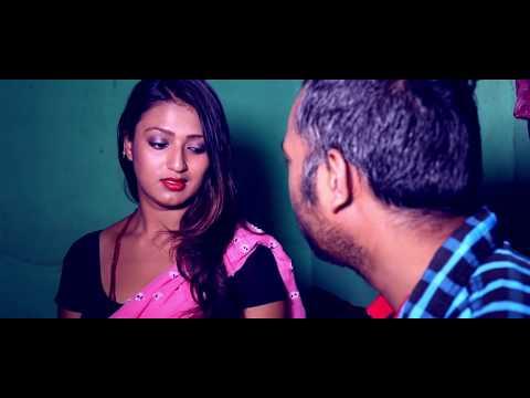 Xxx Mp4 New Nepali Short Film बुढा बिदेश मा बुढी देबर सङ रोमान्स 3gp Sex