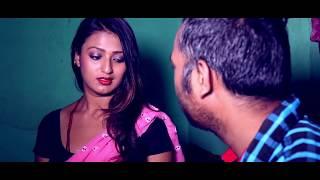 New Nepali Short Film!बुढा बिदेश मा बुढी देबर सङ रोमान्स