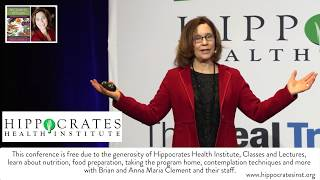 Is Bone Broth Healthy As The Paleo Diet Recommends?