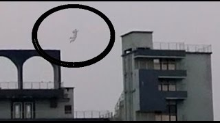 Scary Ghost Video Sightings Caught on Tape | Ghost Jumping from cricket stadium ! Scary Videos