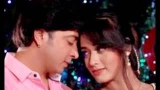 Bangla new movie''doe prithibi'' sence -চলচ্চিত্রে অহনার অভিষেক, আছেন শাকিব-অপুও
