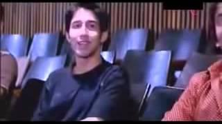Love Story    Bangla Kolkata Bengali Full Movie   English Subtitles   Official Youtube 2014